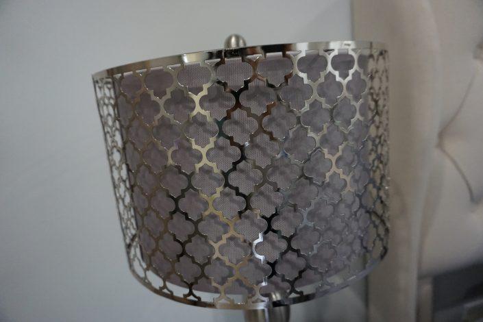 lamp interior